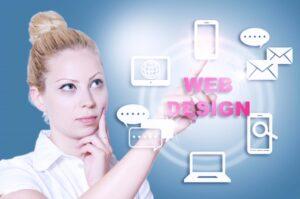 ウェブデザイン|アフィリエイトの水先案内
